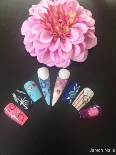 nail-art-3