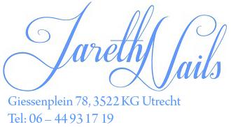 nagelstudio utrecht en maarssen jareth nails rh jarethnails nl